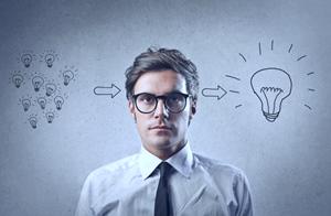 Ключевые компетенции системного и бизнес аналитика