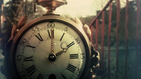 компетенции экономят время