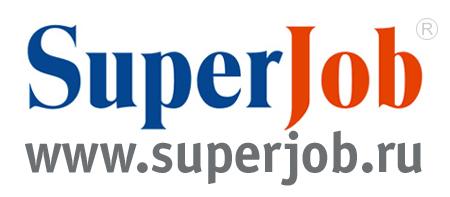 superjob_ru_logo_450