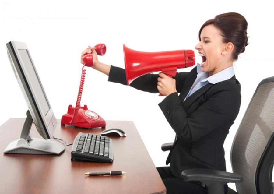 Людям звонки на телефон приколы незнакомым