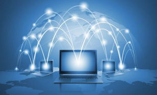 Разработка требований для интеграционных решений