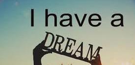 Управляй мечтой. Тренинг